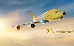 Sân bay Tân Sơn Nhất... hết chỗ, Vietstar Air chưa được cấp giấy phép kinh doanh