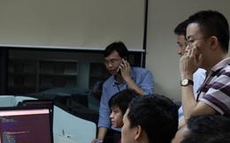Viettel tuyên bố sản xuất thành công hệ thống tính cước thời gian thực vOCS