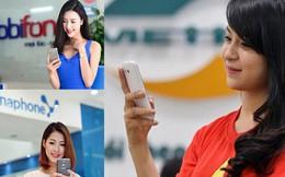 Viettel báo lãi gấp hơn 7 lần MobiFone