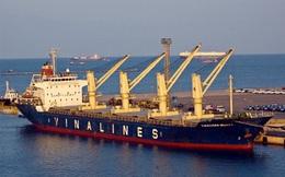 Vinalines: Những bước ngoặt trước thềm IPO