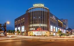 Lộ diện 2 đại gia ngoại là cổ đông lớn Vincom Retail, công ty sở hữu chuỗi trung tâm thương mại lớn nhất hiện nay