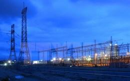EVN cung cấp thông tin về sự cố tại nhà máy Nhiệt điện Vĩnh Tân 4