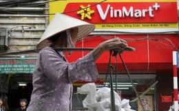 Đây là lý do Vinmart+ chẳng cần phải lo sợ trước sự xuất hiện của 7-Eleven