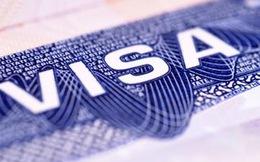 Đại sứ quán Đức bác bỏ thông tin ngừng cấp thị thực cho người Việt