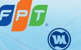 Chứng khoán 2017: VNIndex tăng 40%, IPO và thoái vốn tại hàng loạt DN đầu ngành như Vinamilk, FPT, Vietjet...