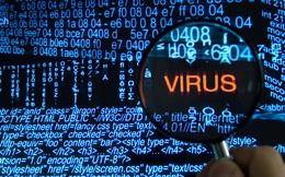 VNCERT phát lệnh điều phối toàn quốc yêu cầu phòng ngừa, ngăn chặn máy chủ điều khiển mã độc tống tiền WannaCry