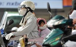 Chuyên gia quy hoạch nói gì về quan điểm xe máy không phải là nguyên nhân gây ùn tắc?