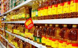 Vì sao nhãn hàng riêng của siêu thị giá luôn rẻ hơn hàng hãng?
