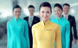 Vietnam Airlines lãi hơn 2.300 tỷ đồng sau 9 tháng