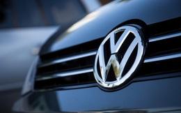 Volkswagen chấp nhận nộp phạt 4,3 tỷ USD vì bê bối gian lận khí thải