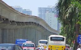 Vốn FDI từ Trung Quốc rót mạnh vào Việt Nam tháng đầu năm