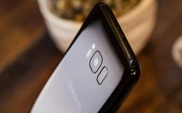 Bán đắt hơn cả Galaxy S7, nhưng tại sao Samsung lại không nâng cấp camera trên Galaxy S8?