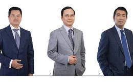 VPBank lên sàn, lộ diện hàng loạt tỷ phú sở hữu khối tài sản nghìn tỷ đẩy ông Trương Gia Bình, ông Nguyễn Duy Hưng ra khỏi top 20 người giàu có nhất TTCK