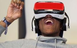 Ai mà ngờ được phim khiêu dâm mới là nội dung được xem nhiều nhất trên kính thực tế ảo, thay vì thiết kế hay chơi game