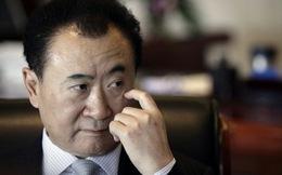 Giấc mộng Hollywood dang dở của tỷ phú một thời giàu nhất Trung Quốc