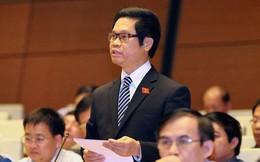 Chủ tịch VCCI: Sau 12 năm thực thi, tác động của Luật cạnh tranh ở Việt Nam rất mờ nhạt!