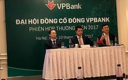 VPBank có rủi ro gì với khoản nợ 2.000 tỷ đồng của Hoàng Anh Gia Lai?