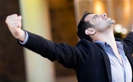 8 thói quen đơn giản để trở thành chủ doanh nghiệp triệu đô, đến một học sinh 17 tuổi cũng có thể làm được