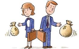 Nhà tuyển dụng luôn hỏi về mức lương trước đây của bạn, vậy có nên nói cho họ biết không?