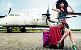 """Du lịch sẽ là mũi nhọn giúp khu vực dịch vụ """"cán đích"""" tăng trưởng trong năm nay"""