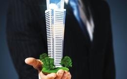 Đầu tư bất động sản: Hãy đơn giản!