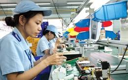 Vì sao doanh nghiệp Nhật muốn mở rộng đầu tư ở Việt Nam?