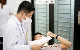 Bệnh nghiến răng: Đừng xem thường!