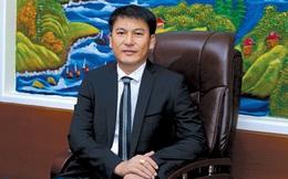 TGĐ Công ty Nam Miền Trung: Duyên nợ với con tôm giống