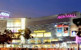 Doanh nghiệp Nhật chuyển hướng đầu tư vào ngành bán lẻ Việt Nam