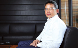 """Ông chủ Tập đoàn Thiên Minh: Những cuộc """"dạo chơi"""" đầy mạo hiểm"""