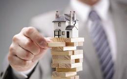 Những lưu ý khi đầu tư bất động sản