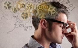 Nghệ thuật thiền chánh niệm: 4 bước để thông minh, hạnh phúc và khỏe mạnh hơn