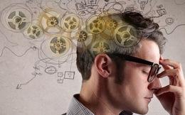 4 bước để thông minh, hạnh phúc và khỏe mạnh hơn
