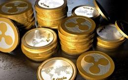 Tiền ảo Ripple sẽ đánh bật Bitcoin, Ethereum?
