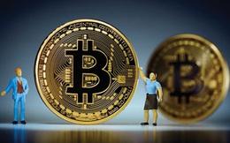 Những rủi ro pháp lý quanh tiền ảo Bitcoin