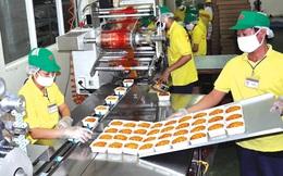 Thị trường bánh Trung thu: Sản phẩm cao cấp lên ngôi