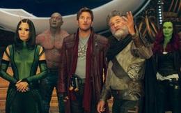 Phim hè 2017: Doanh thu Hollywood kém nhất 17 năm qua