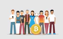 Bitcoin: Đấu trường may rủi