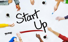 Thúc đẩy khởi nghiệp trong cộng đồng APEC