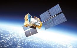 """Thị trường dịch vụ không gian: Cá lớn """"bắt tay"""" cá bé"""