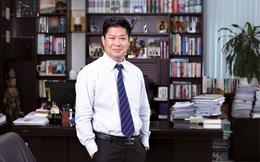 CEO Fahasa: Nhu cầu đọc sách và tìm tòi kiến thức rất lớn
