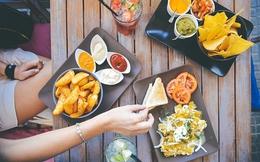 Tăng nguy cơ mắc ung thư dạ dày vì... đi ăn một mình