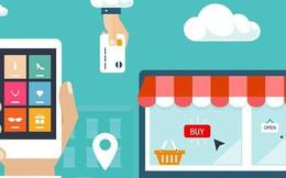 7 bài học tạo website kinh doanh online