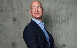 Một ngày của ông chủ Amazon - Jeff Bezos có gì khác biệt?