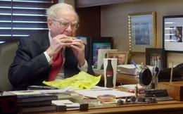 Bữa sáng 3 USD của Warren Buffett và bài học đầu tư chứng khoán giúp bạn chỉ thắng, không bao giờ thua