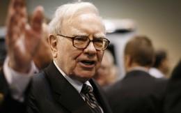 Trong bão khủng hoảng ở United Airlines, rất có thể Warren Buffett vừa mua thêm cổ phiếu này bất chấp giá đang lao dốc và chưa có dấu hiệu dừng?