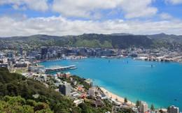 Cơ hội tham quan miễn phí 4 ngày tại New Zealand, hãy nhanh chân đăng ký phỏng vấn tại đây trước ngày 20/3/2017