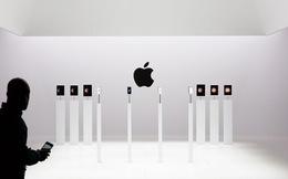 """5 sản phẩm giá đắt """"cắt cổ"""" nhất Apple từng bán ra"""