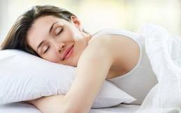 Đừng phàn nàn khi các cô gái ngủ nướng, phụ nữ cần ngủ nhiều hơn đàn ông đấy