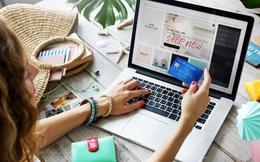 'Nghiện' mua sắm trực tuyến nhưng lại lo ngại bảo mật? Làm theo cách này bạn có thể hoàn toàn yên tâm!